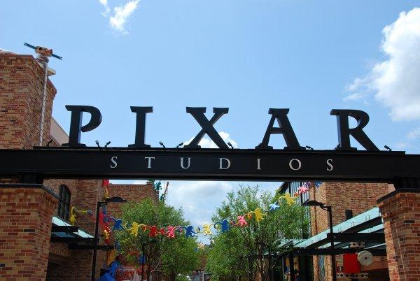 Компания Walt Disney нашла достойную замену директору студии Pixar