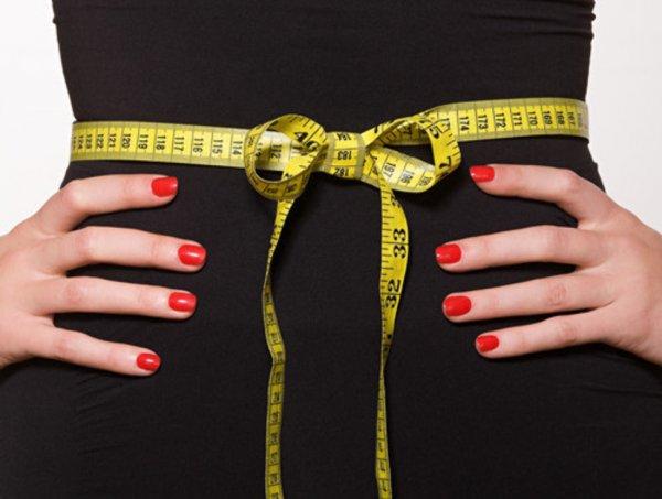 Жара, специи и физические нагрузки: Ученые назвали главные факторы похудения летом