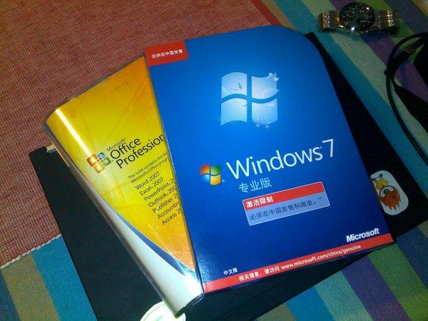Эксперт показал, как Windows 7 выглядела бы при создании в 2018 году