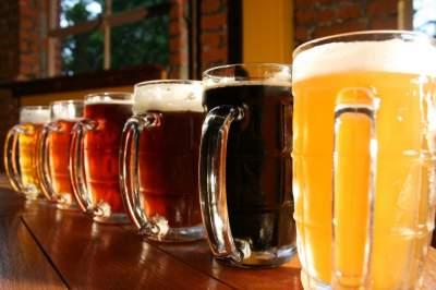 Что можно вылечить пивом: проверенные народные рецепты