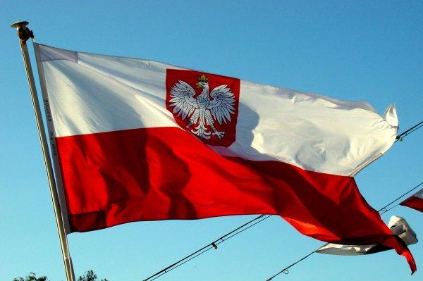 Варшава меняет план оснащения армии с учетом «российской угрозы»