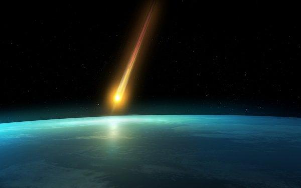 Ученые рассказали о странном объекте, который заметили в небе