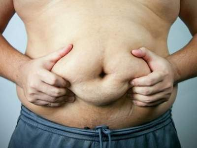 Назван самый эффективный способ похудеть
