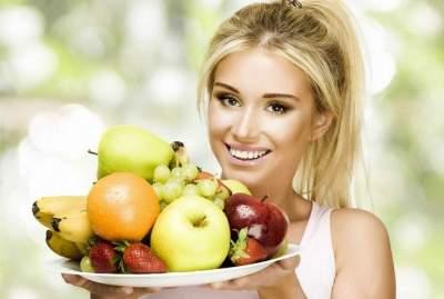 Врачи рассказали о лучших диетах для очистки организма