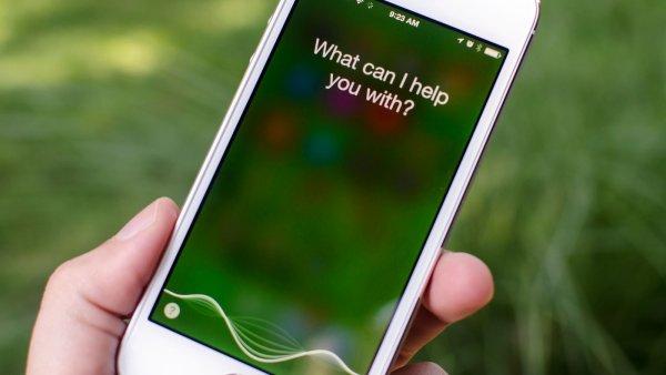Специалисты рассказали, почему  Siri может отправиться в небытие