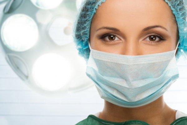 Вирусологи рассказали о факторах распространения гриппа А