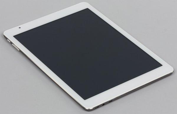 Планшет Xiaomi Mi Pad 4 может проиграть более дешевому конкуренту Teclast M8