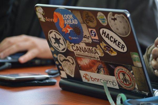 Asus анонсировала выпуск бюджетного Chromebook C223