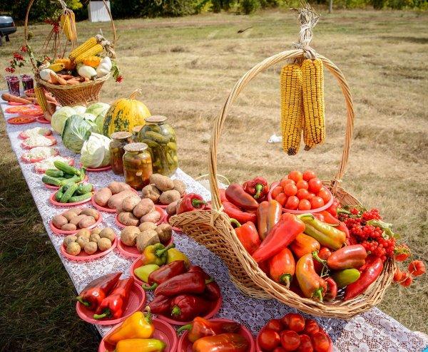 Специалисты составили список овощей, которые полезнее приготовленными, чем сырыми