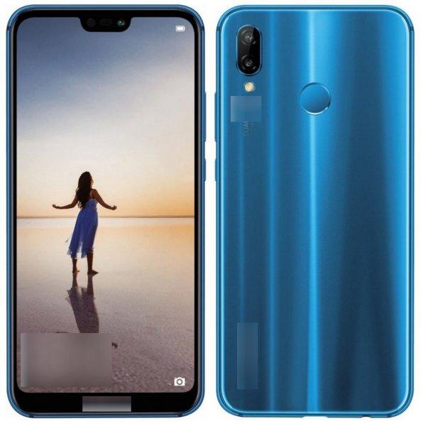 Эксперты указали ТОП-5 бюджетных китайских смартфонов