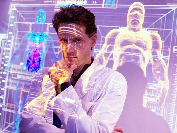 Ученые из России предоставили материал для абсолютно новой электроники