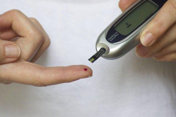 Ученые рассказали о повышающем риск развития рака заболевании