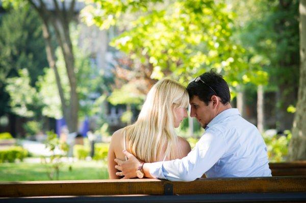 Ученые рассказали, как можно завоевать любую женщину