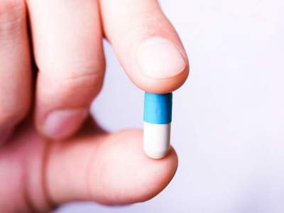 Новое лекарство от рака действенно сразу против нескольких видов