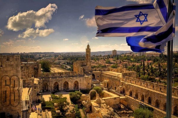 Израиль может лишиться