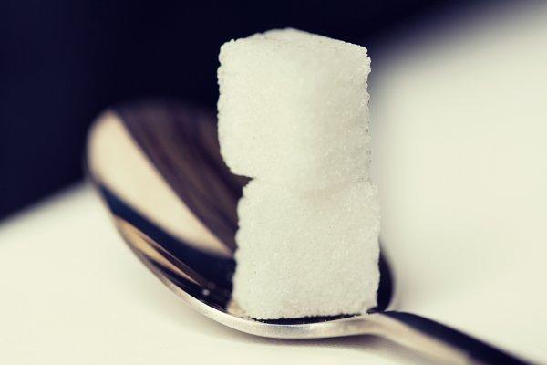 Российские ученые обнаружили способ для инновационной диагностики сахарного диабета