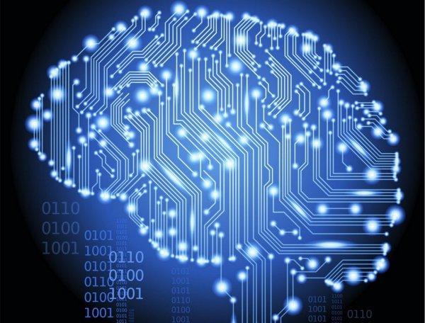 Учёные: Рак простаты можно вылечить с помощью искусственного интеллекта