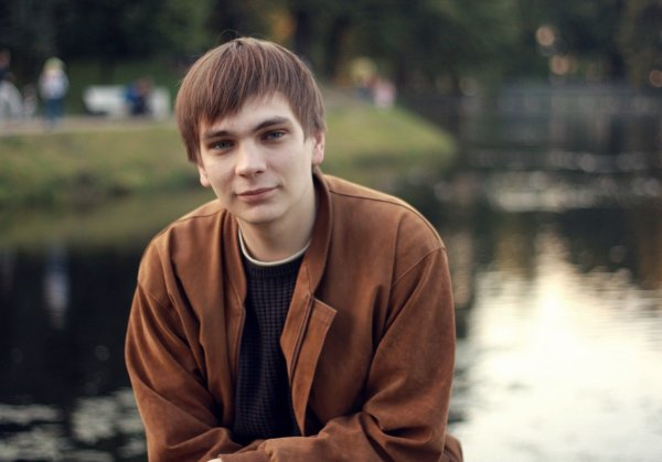 Гнойный выпустил кавер на песню «Гражданской обороны»