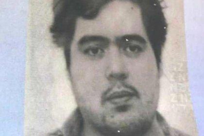 Новозеландец попал в США ради девочки и получил пулю от её матери