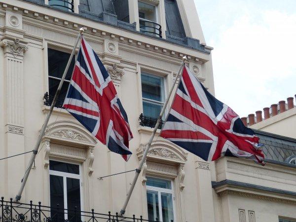 Парламент Великобритании обеспокоен недостаточной эффективностью НАТО