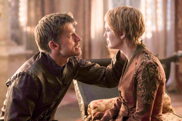 Исполнитель роли Джейме Ланнистера рассказал о концовке «Игры престолов»