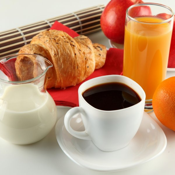 Медики назвали 6 напитков, которые помогут избежать диабета