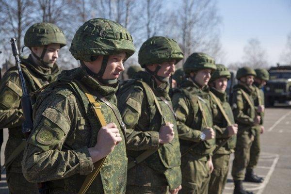 Украинский эксперт объяснил, чем российская армия превосходит НАТО
