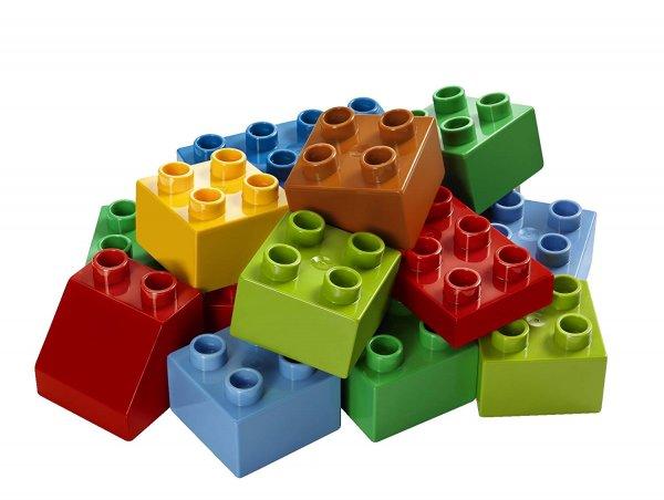 Ученые изобрели детектор боевых газов с помощью кубиков Lego и смартфона
