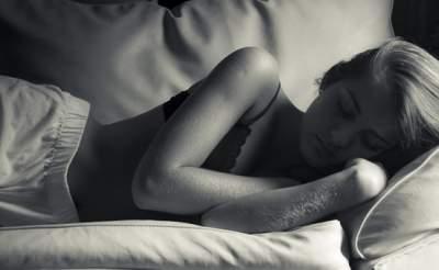 Медики поделились верными методами улучшения качества сна