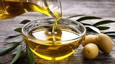 Ученые назвали самое полезное для здоровья масло