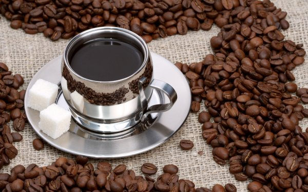 Ученые выяснили, полезен кофе или вреден