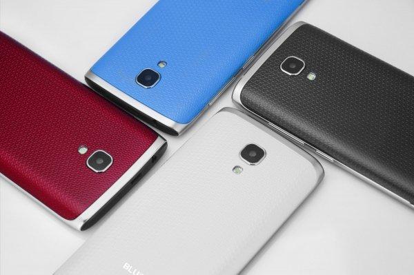Программисты сообщили о главной слабости смартфонов Android