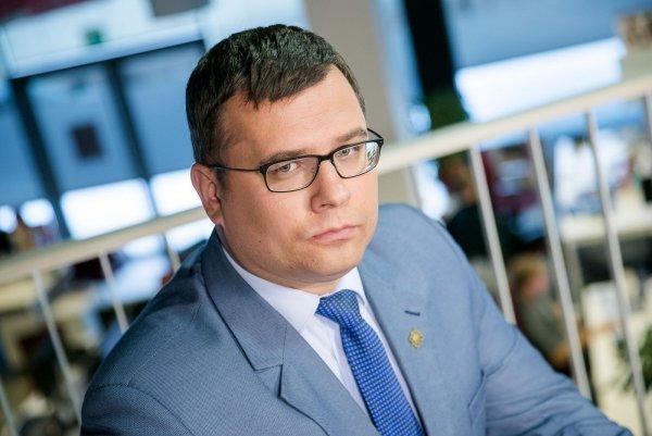 Литовский политик возмутился русскому языку без субтитров в мультфильме