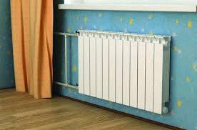Подбираем радиатор для жилища