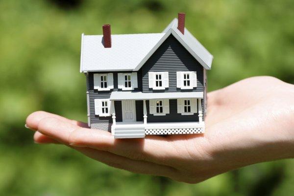 Что нужно знать о недвижимости