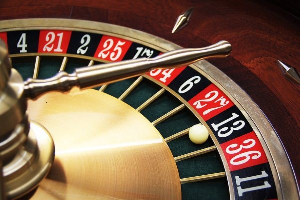 В России значительно участились случаи блокировок онлайн-казино