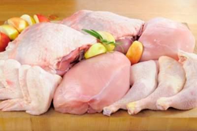 Медики рассказали, какое мясо птицы может быть смертельно опасным