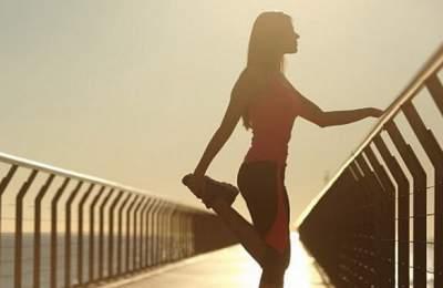 Врачи рассказали, как уменьшить риск депрессии и болезней сердца