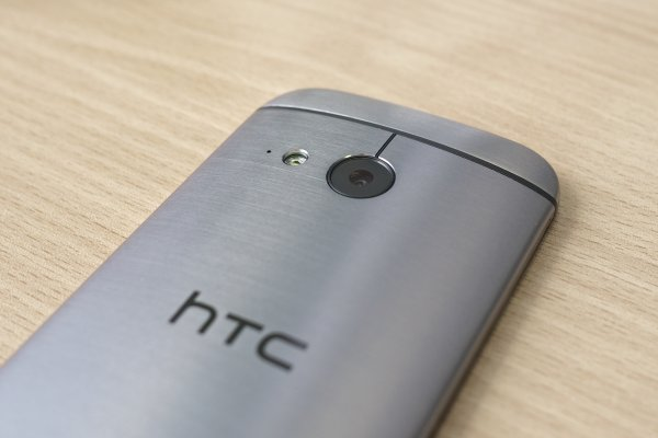 HTC уволит четверть сотрудников из-за провальных продаж