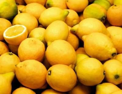 Врачи рассказали, как лимоны влияют на здоровье