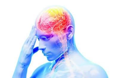 Назван еще один метод профилактики рассеянного склероза