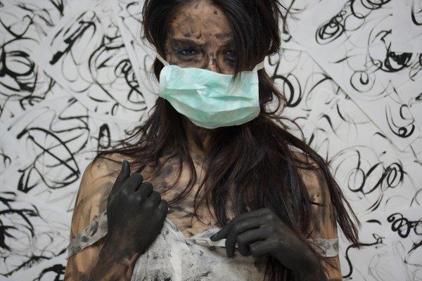 Учёные: Женщины более устойчивы к психомоторным заболеваниям