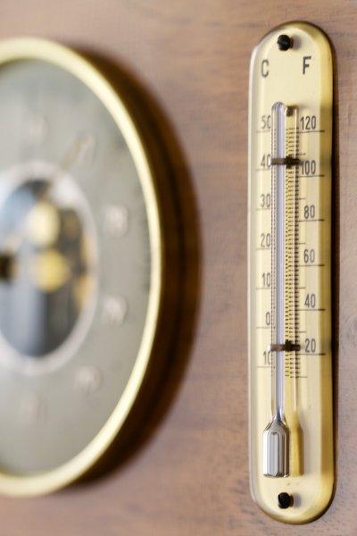 Ученые: Глобальная «тепловая волна» накрыла весь мир