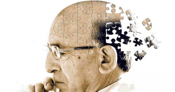 Ученые: Аспирин поможет вылечить болезнь Альцгеймера