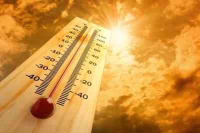 Медики назвали продукты, которые опасно есть в жару