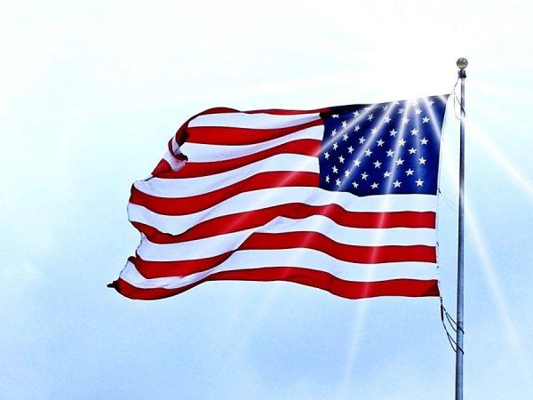 В Китае поведали об «огне», который США открывают по всему миру