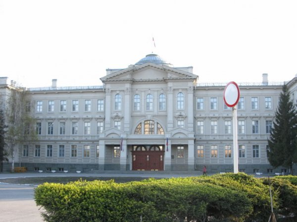 Омские депутаты обсудили пенсионную реформу