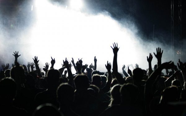 В Омске пройдет ночной фестиваль музыки Omsk Music Night
