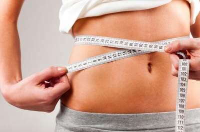 Эксперты подсказали, как начать худеть без диеты