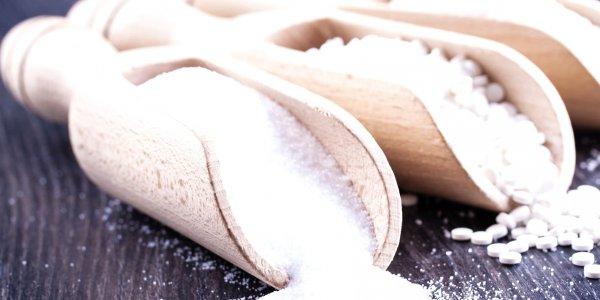 Ученые: Пищевая добавка Е171 способствует развитию сахарного диабета